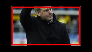 Breaking News | Oxford United eye new role to provide link between Karl Robinson and owner Sumrith