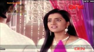 Niyati 21st March 2014  1