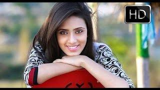 Love is forever ft Bidya Sinha Mim & Shajal Noor