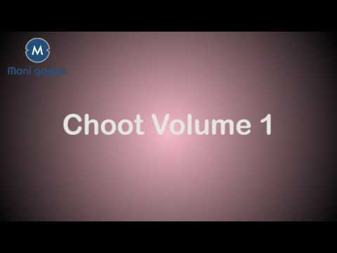 Xxx Mp4 Choot Vol 1 By Yo Yo Honey Singh Ft Badshah 3gp Sex