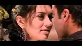 arfin rumey ft kheya bolna kothay tumi mp4 full song   YouTube