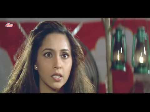 Xxx Mp4 Climax Scene Ashwini Bhave Teri Mohabbat Ke Naam Bollywood Hindi Movie 3gp Sex
