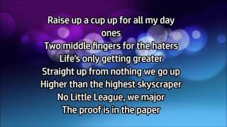 g eazy kehlani good life lyrics from the fate of the furious the album