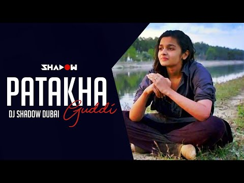 Xxx Mp4 Highway Patakha Guddi DJ Shadow Dubai Remix 3gp Sex