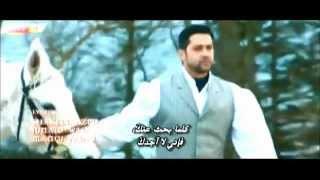 مقطوعات غنائية للفنان افتاب شيفداساني فيلم عودة الشر
