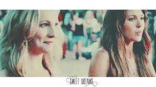 ► Caroline - Elena ll 7 years  ∞