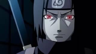 Sasuke & Itachi - AMV - Undone Love and Honor