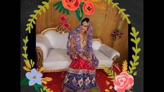 Bangla wedding song