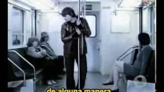 Matchbox 20 - Unwell (Subtitulado)