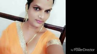 Real Desi Aunty Hot and Sexy
