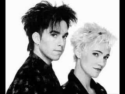 It Must Have Been Love by Roxette Lyrics