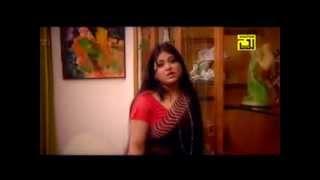SHAHNUR BEAUTY OF BANGLADESH 7