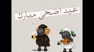 موعد عيد الاضحي 2017 في السعودية ومصر وكل الدول العربية !   YouTube