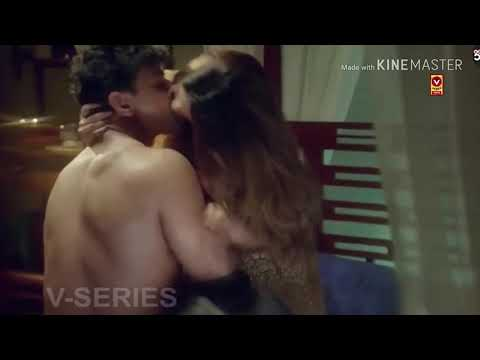 Xxx Mp4 Tere Bina Hot Story New Hindi Xxx Song Bollywood New Song 2018 3gp Sex
