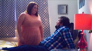 Relationship Goals | A Romantic Comedy Short Film | The Scene