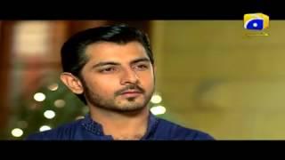 Kabhi Socha Na Tha Episode 09 - 10 - Promo   HAR PAL GEO