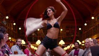 Ude Dil Befikre - Song | Befikre | Benny Dayal | Ranveer Singh | Vaani Kapoor | Reaction