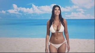 Adam sucht Eva - Promis im Paradies - ab 01.10. täglich bei RTL und online bei TV NOW