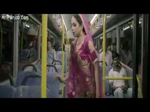 Xxx Mp4 Qismat Full Song Ammy Virk Sargun Mehta Video 3gp Mp4 Download 3gp Sex