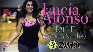 Dile (Otra Noche) - Don Omar