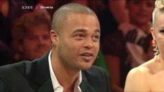 Mohamed X-Factor DK Finale - HD