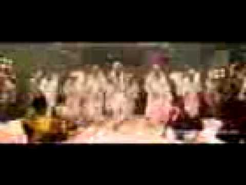 Xxx Mp4 Rang Jama Hai Sudhir Dj Chatra 3gp 3gp Sex