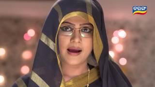 Durga Ep 796 28th June 2017