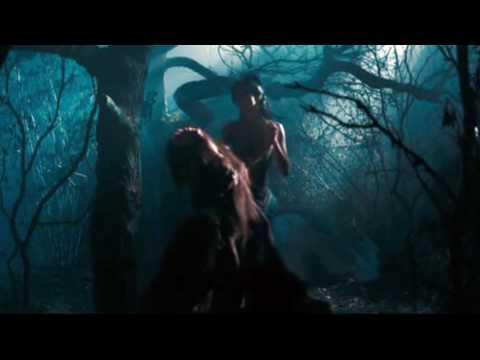 Female Vampires - Queen of Seduction - Eve