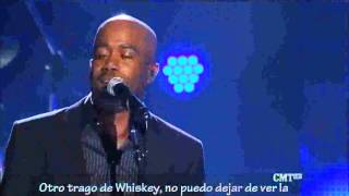 Adele and Darius Rucker - Need You Now Subtitulado HD