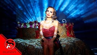 LIYANA - Izbyagay / ЛИЯНА - Избягай, 2014