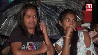 Labunanam nolabuna oba - Mg Danushka - Live in Nikahati kanda
