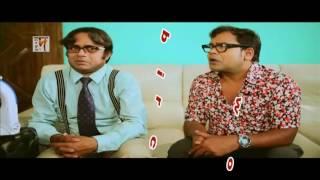 Fantastic Torofdar Bangla Natok