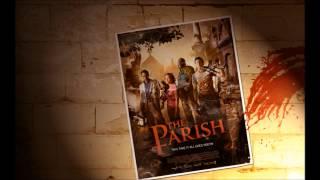 Left 4 Dead 2 Soundtrack: The Parish Horde Theme