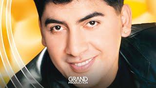 Dzepi - Vesele se kuma dva - (Audio 2002)