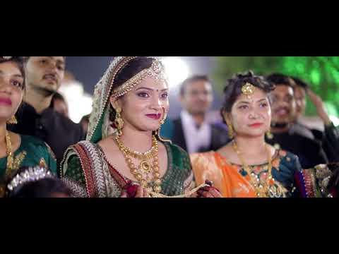 Xxx Mp4 KISHAN Amp SONAL WEDDING SHORT FILM 12 12 2017 Stories By Candid Photo 3gp Sex