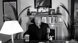 Remembering Che Guevara: Goodnight with George Galloway