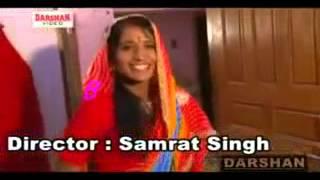 Khesari lal bhojpuri video Vicky baba..