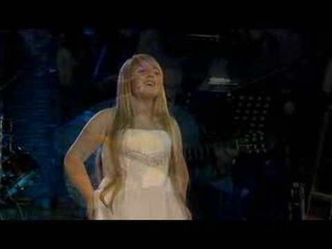 Xxx Mp4 Celtic Woman A New Journey The Prayer 3gp Sex