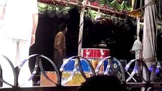 Sivani gananatya natak- A Bhubaneswar nuhe kahara comedian bhikari Swain and Braja pani