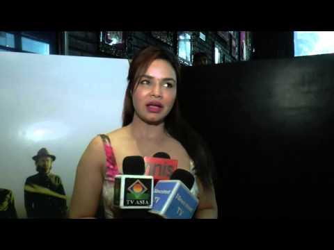 Xxx Mp4 Kavitta Verma Interview At Tina A Bose And Cyrus R Khambhata S Yahaan Sabki Lagi Hai Music Launch 3gp Sex