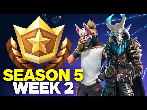 Xxx Mp4 Fortnite Score A Basket And Search Between An Oasis Rock Archway And Dinosaurs Season 5 Week 2 3gp Sex