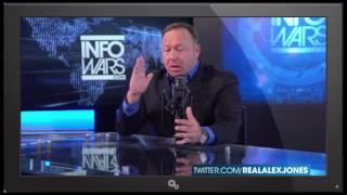 BREAKING NEWS: SECRET OF TRUMP & MARTIAL LAW WARNING