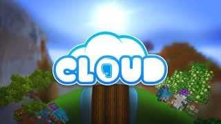 LEVELING HUNTING SKILLS - Cloud 9 Season 3 Ep. 11