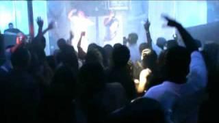 The Goonies Promo Video.mp4
