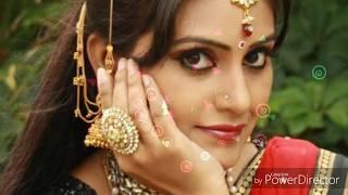 Best Hindi song Kumar sonu dil ki jo manu to jag ruth jaye HD video