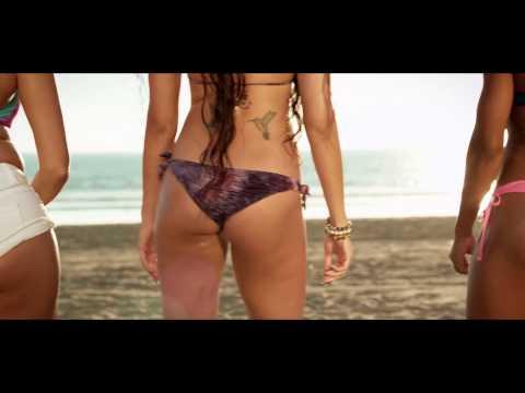 Xxx Mp4 Sexy Song MP4 3gp Sex