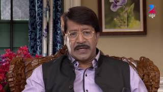 Anjali - The friendly Ghost - Episode 32 - November 15, 2016 - Best Scene