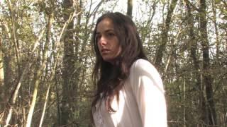 Insatiable - Short Film