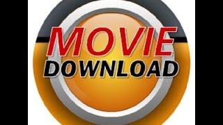 Full Movie Downloader for free