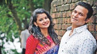 Bangla New Fune natok siniar citijen by Nayeem/ Sabnam faria/Moniramithu/